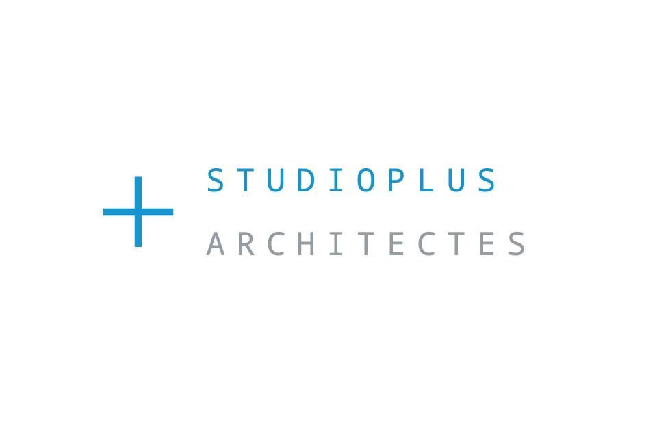 Corporate identity logo