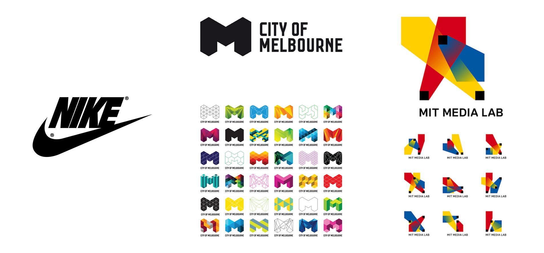 logo can be generative