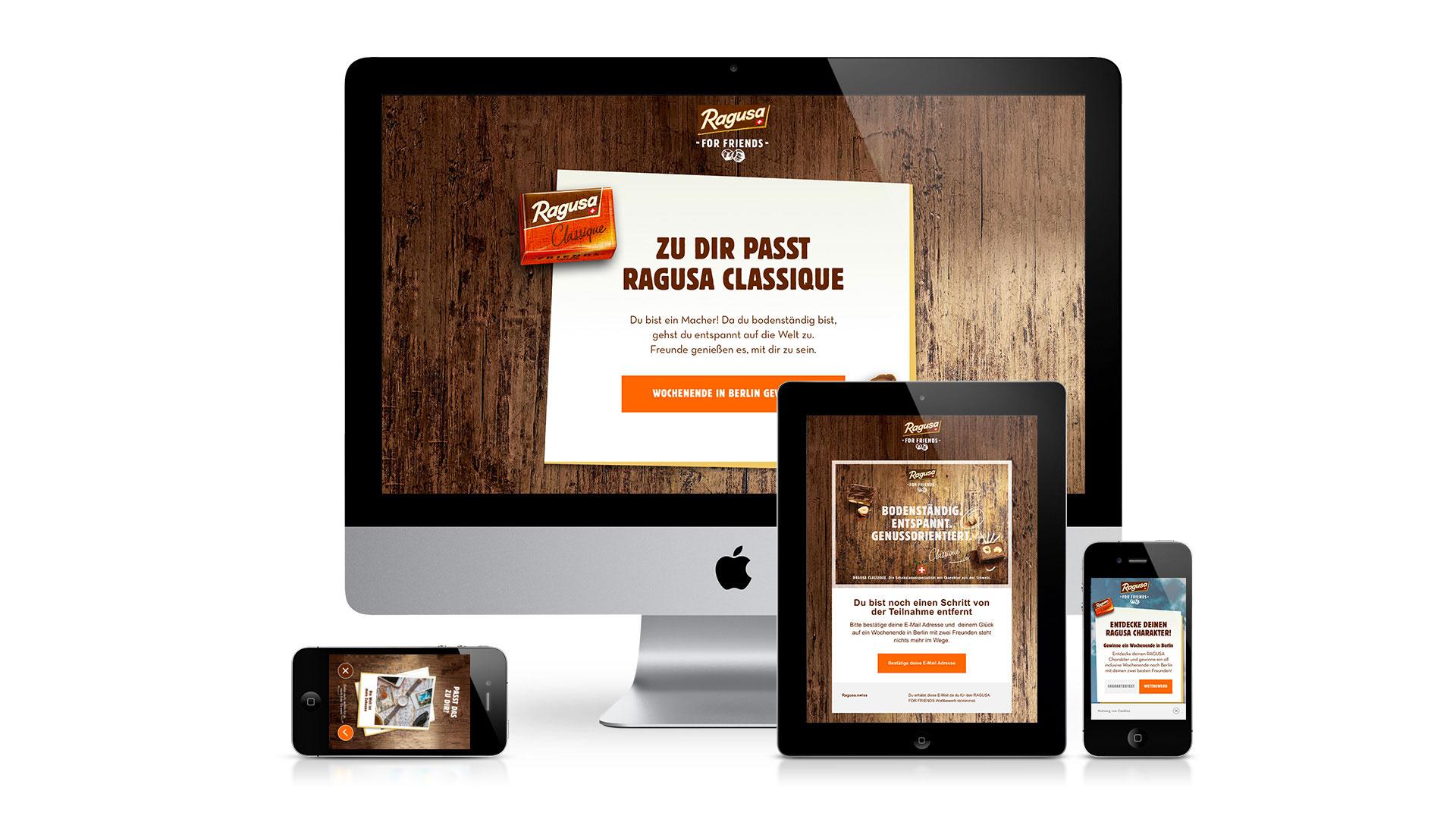 Case Study Mockup iPhone 3 Ragusa Win INTERNAL 170609