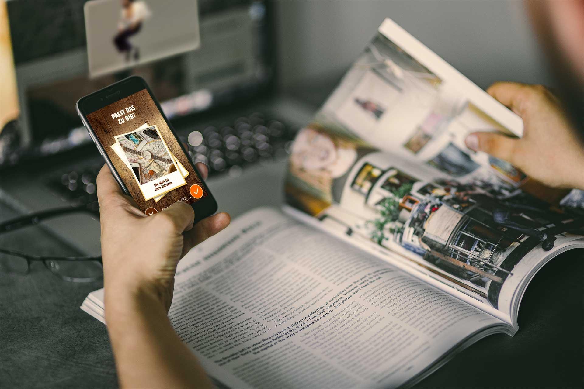 Case Study Mockup iPhone 4 Ragusa Win INTERNAL 170609
