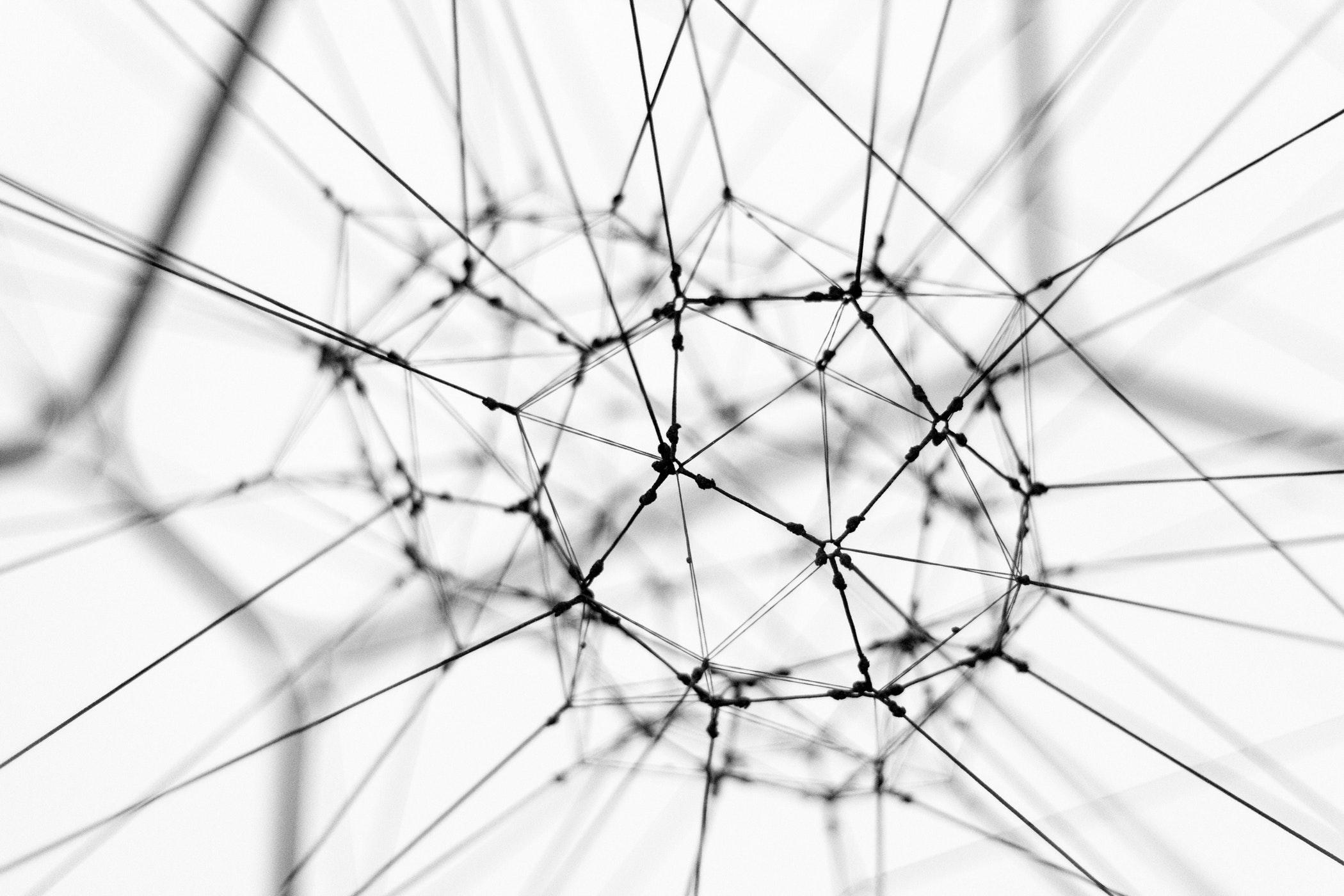 Backlinks und interne Links und Outlinking