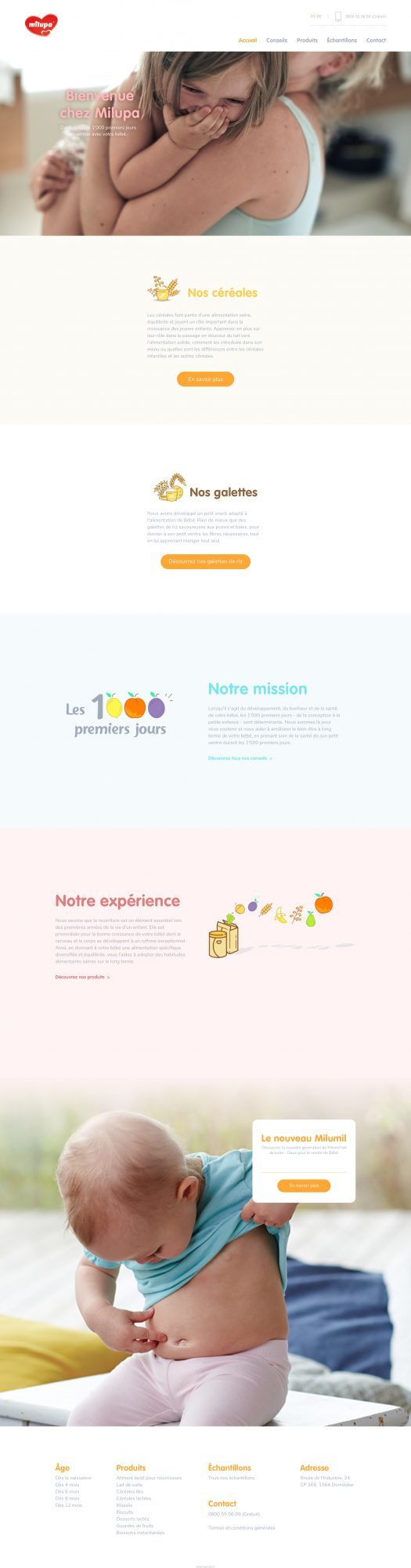 Site Web Au Visibilité De Moyen Et Marque Community Building D'un Ygfb76y