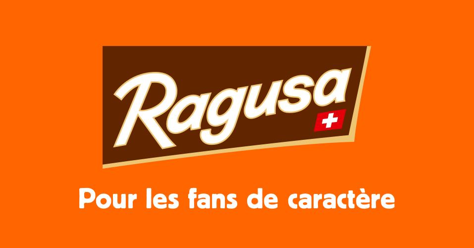 Ragusa –Pour les fans de caractère