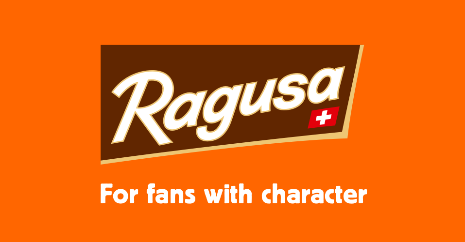 Ragusa – For fans with character