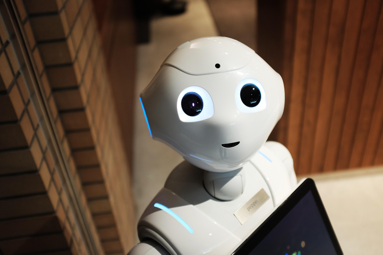 future-of-work-robot