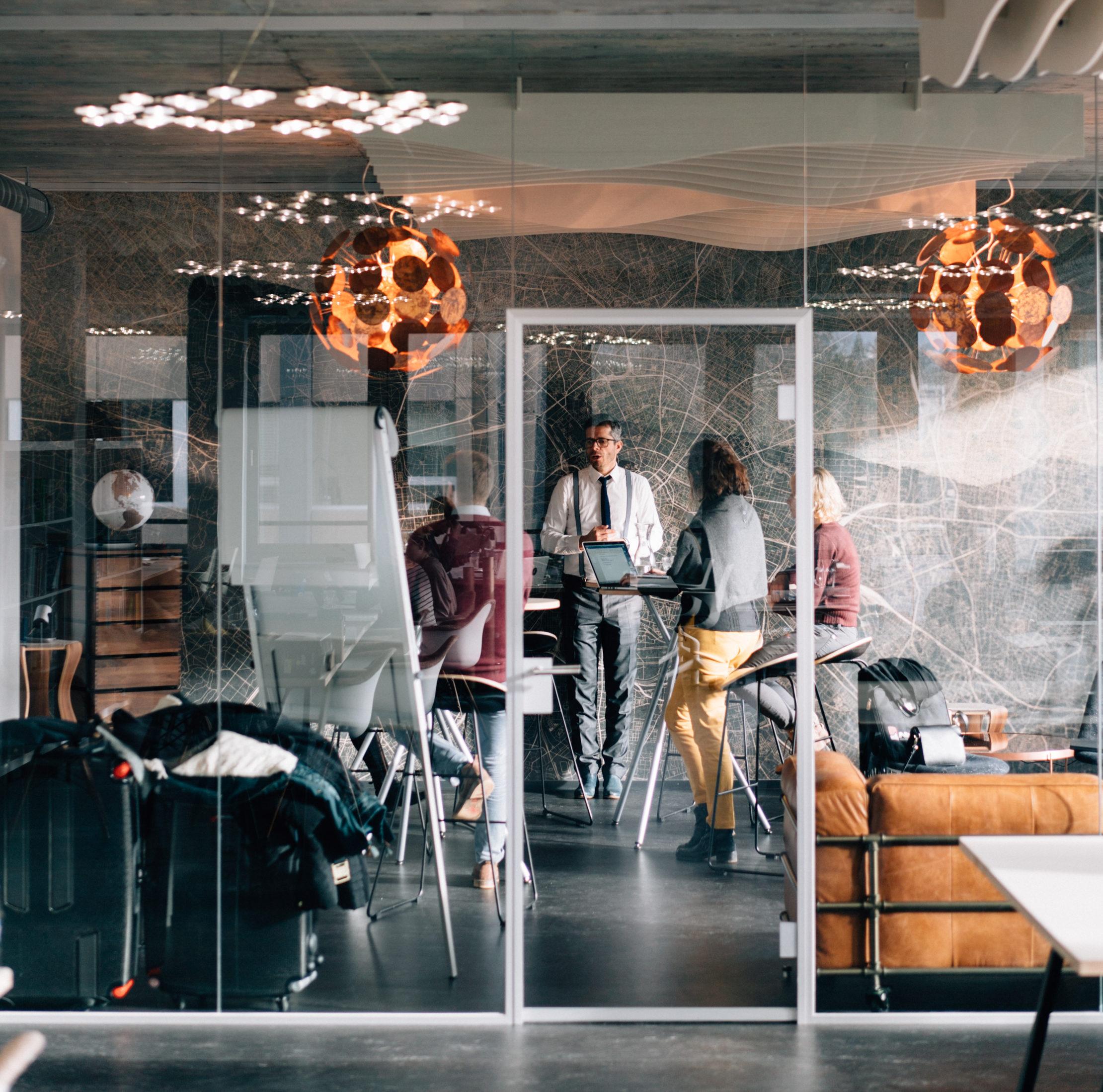 Enigma-SEO-workshops-Bern