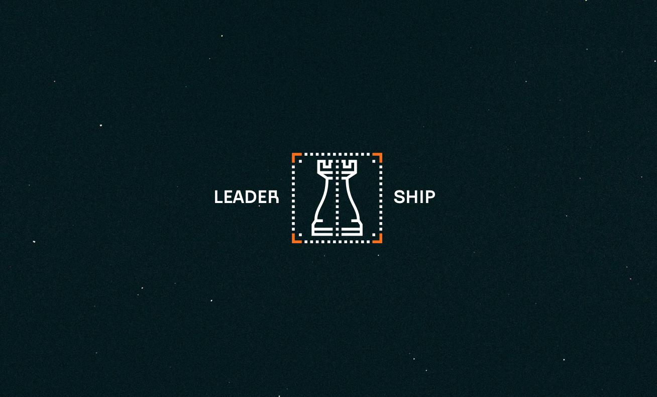 pictogram_leaderhsip