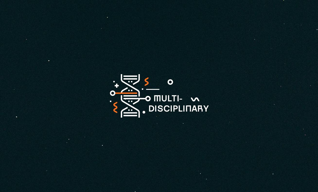 pictogram_multisilo