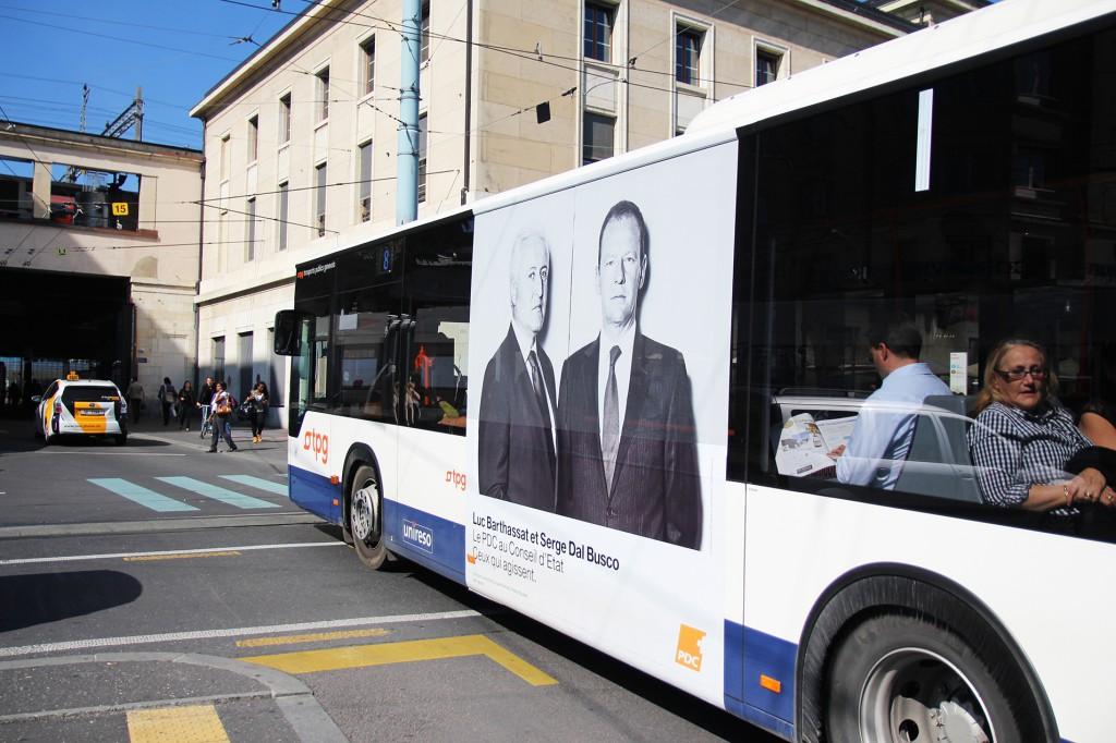 009 PDC bus 2 1024x682 1