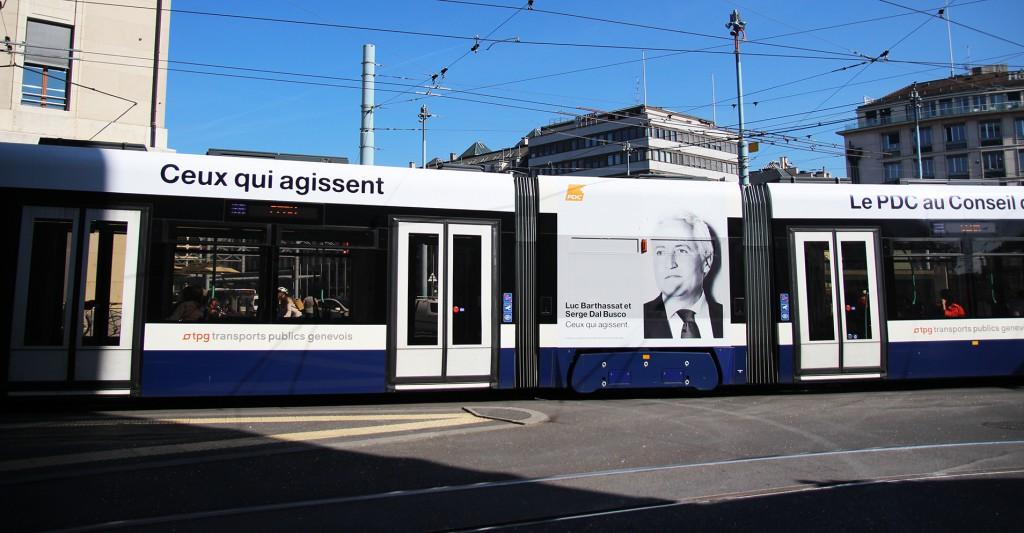 012 PDC tram luc 1024x533 1