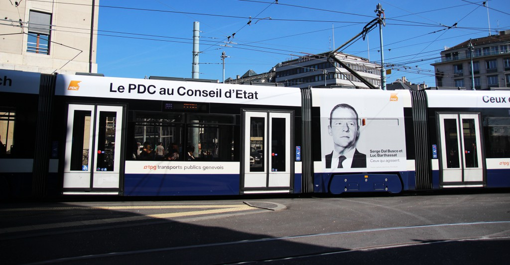 013 PDC tram serge 1024x533 1