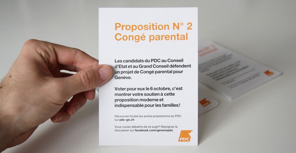 023 PDC flyer cartons suspendus 1024x531 1