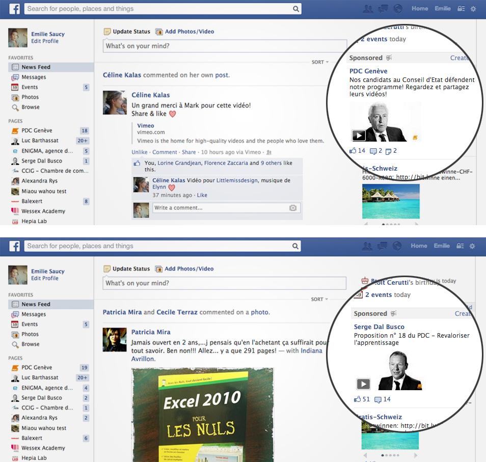 031 PDC pub facebook 1