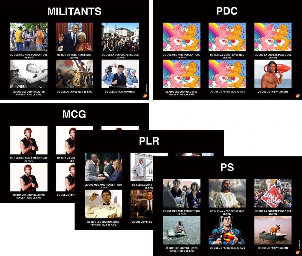 032 PDC memes V2 1024x867 1