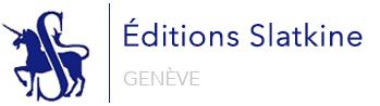logo Editions Slatkine