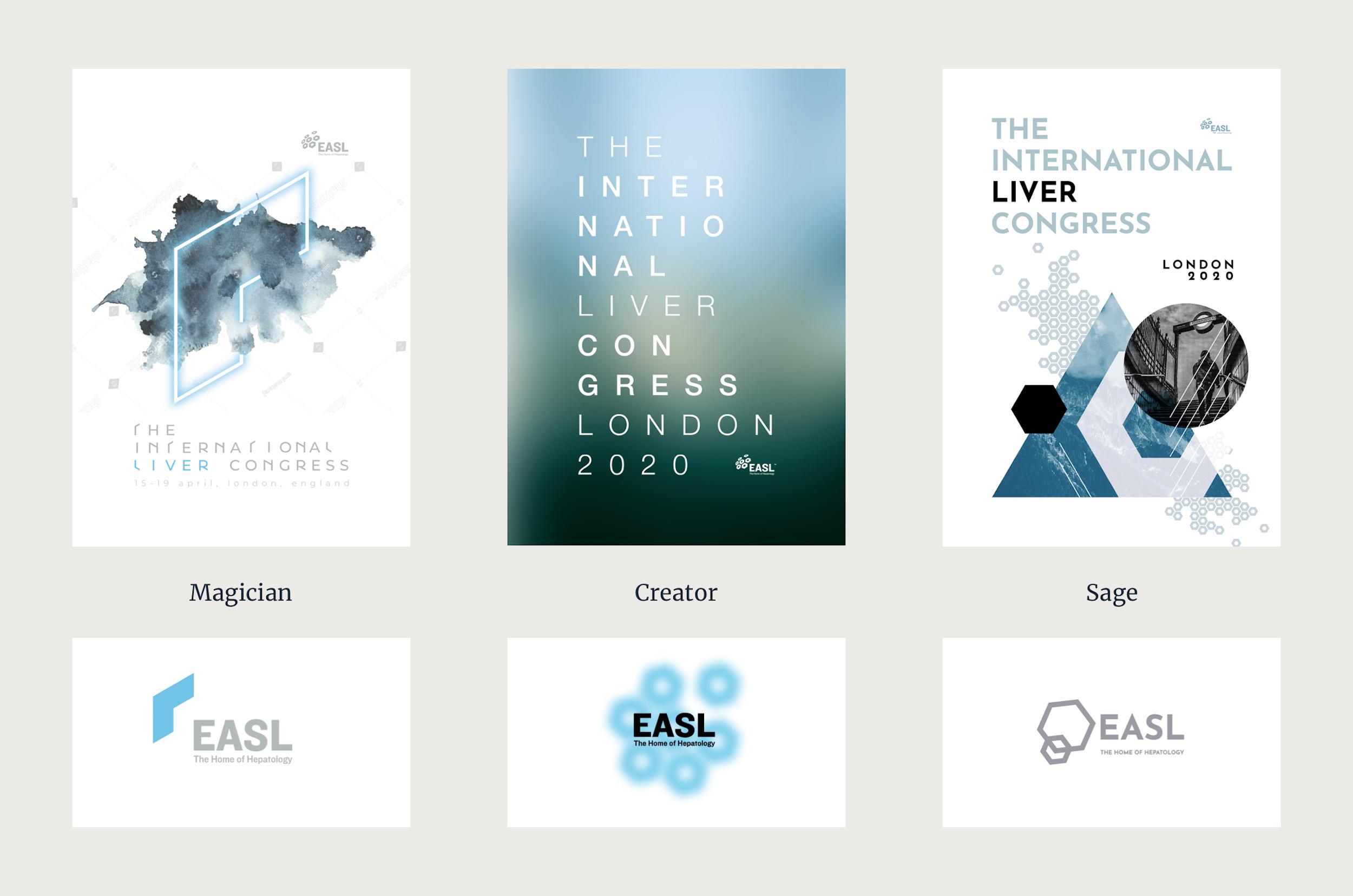 EASL casestudy 1