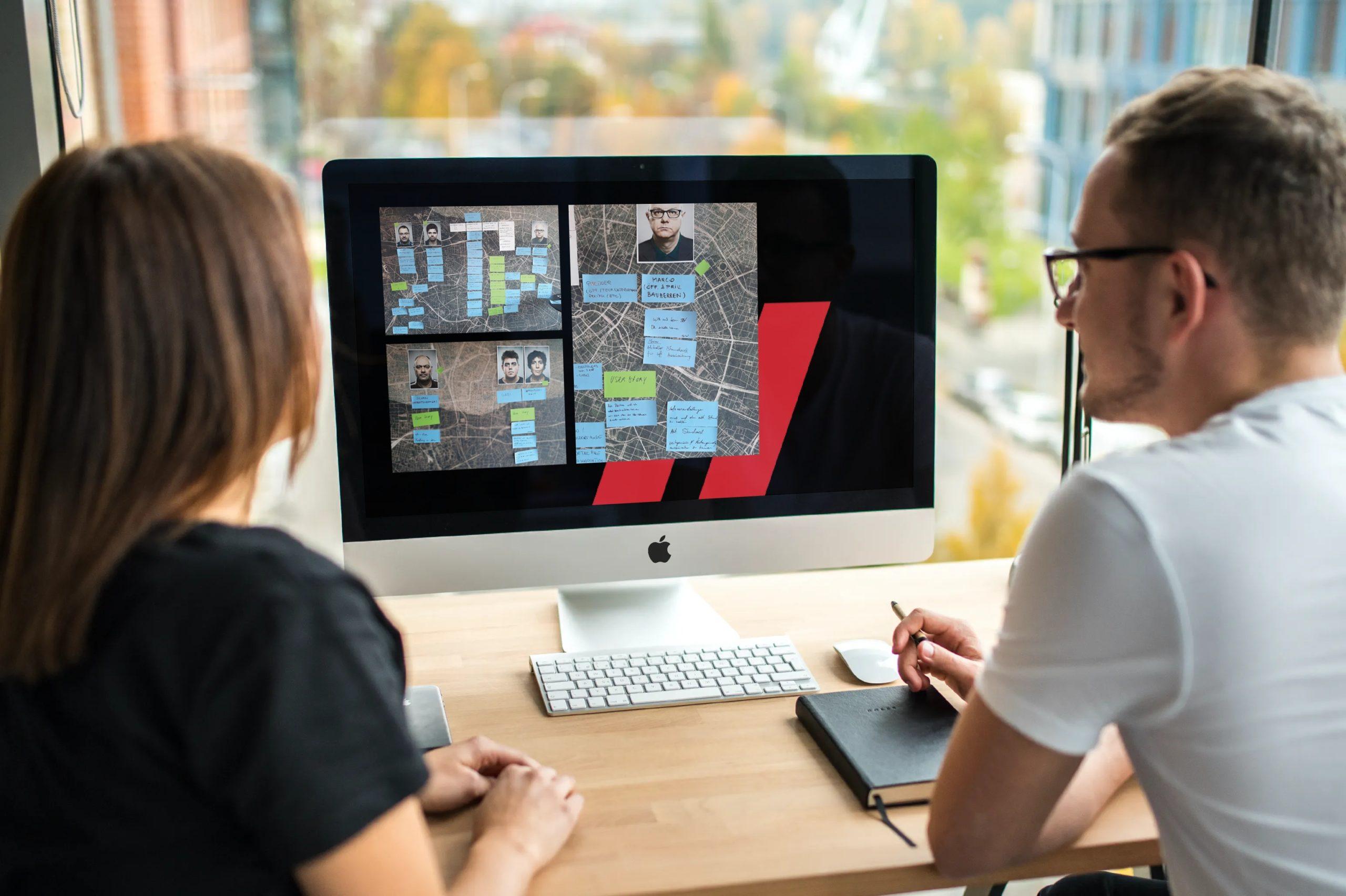 user story workshop baumeisterverband