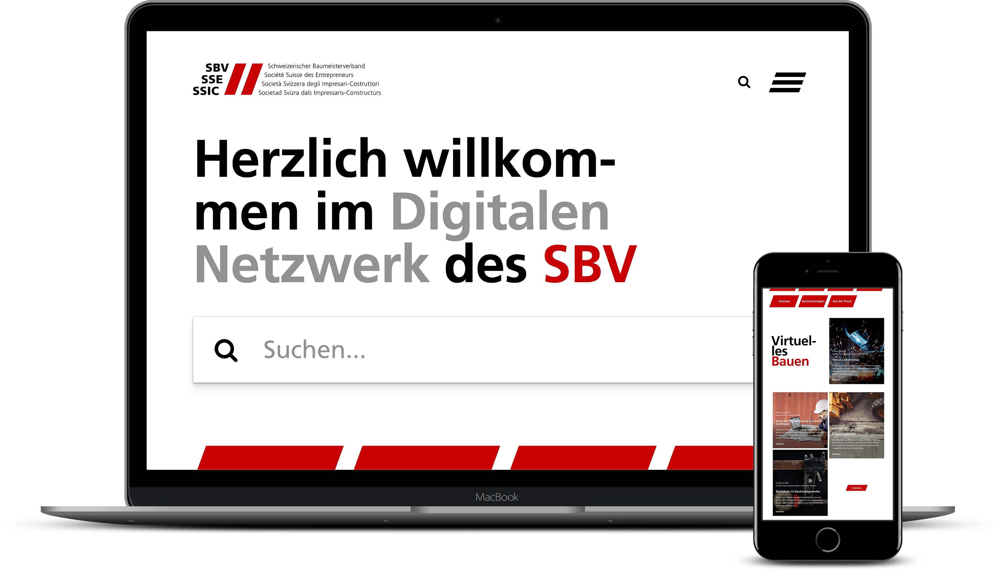 baumeisterverband-website