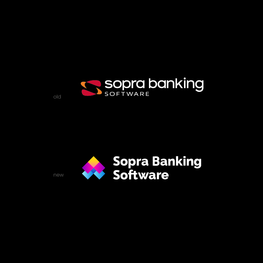 sopra-banking-logo-before-after
