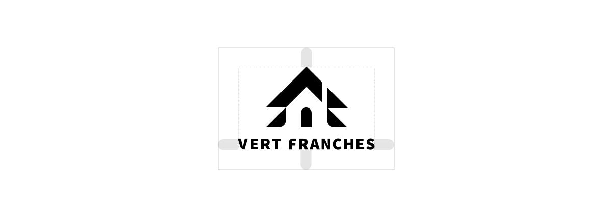 vertfranches-logo-enigma