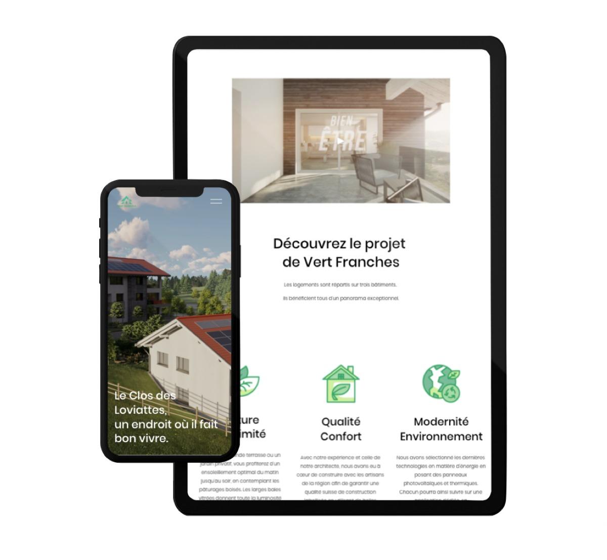 vertfranches-website-enigma