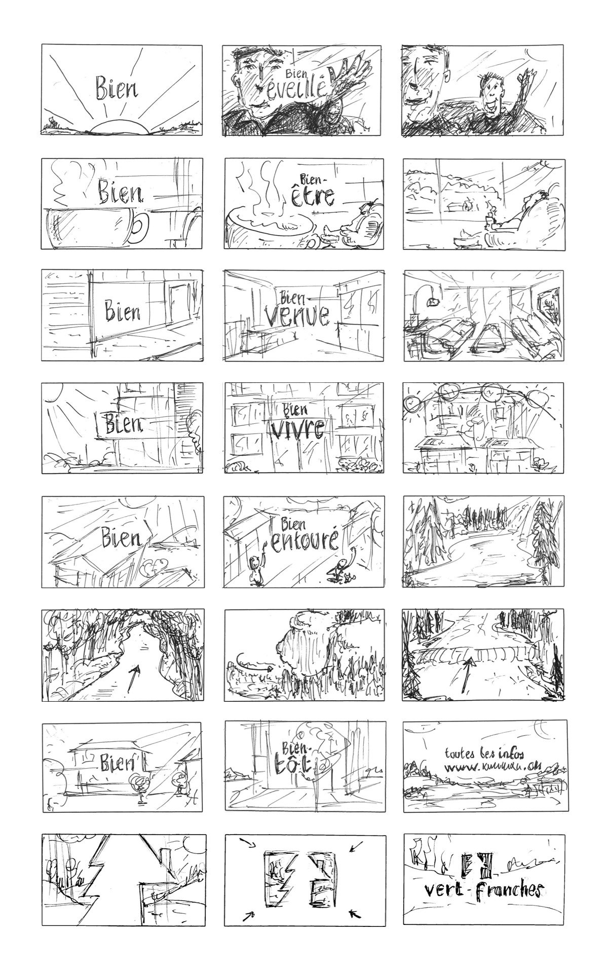 vertfranches-storyboard-enigma