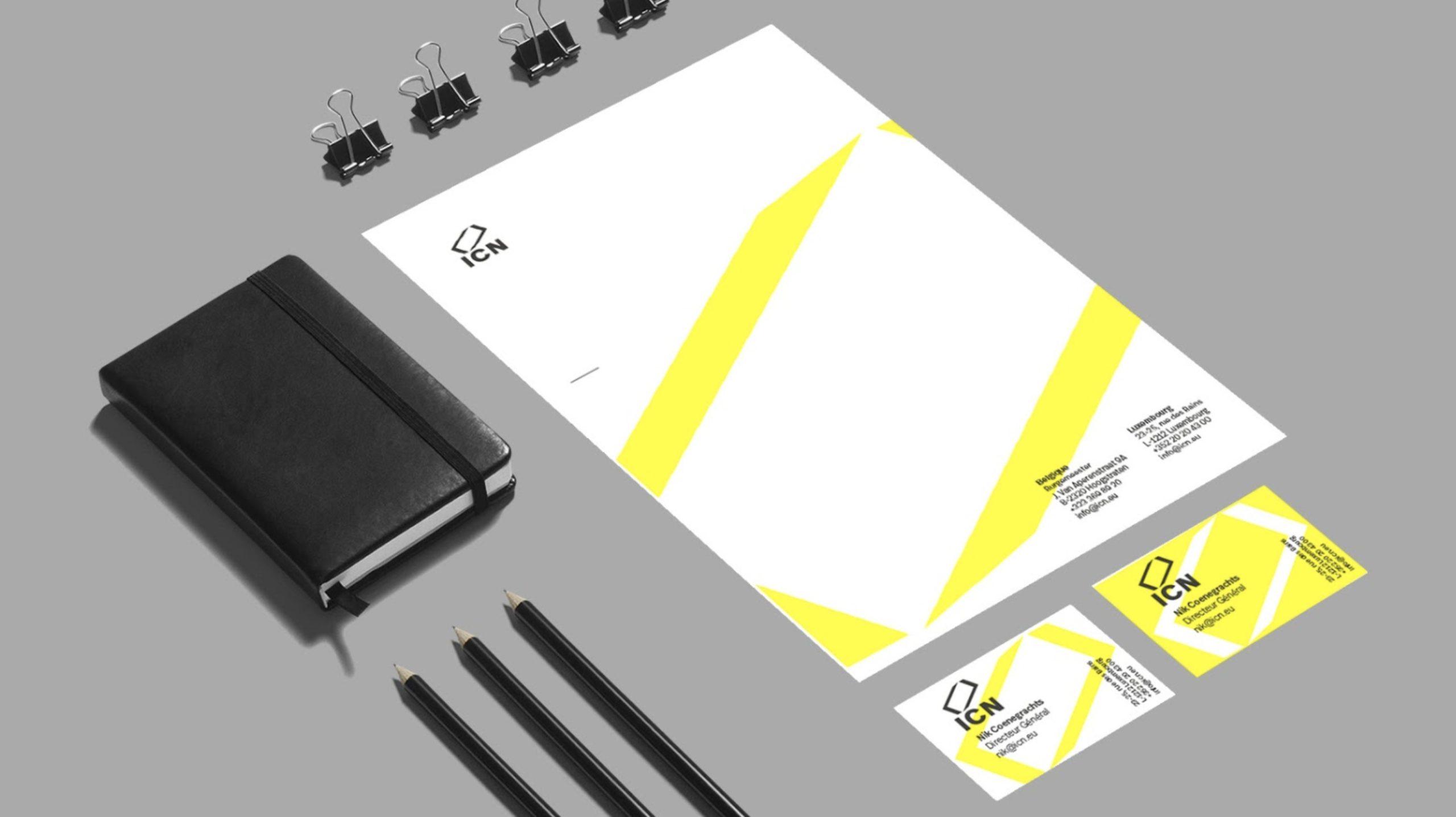 ICN-design-track-2-enigma