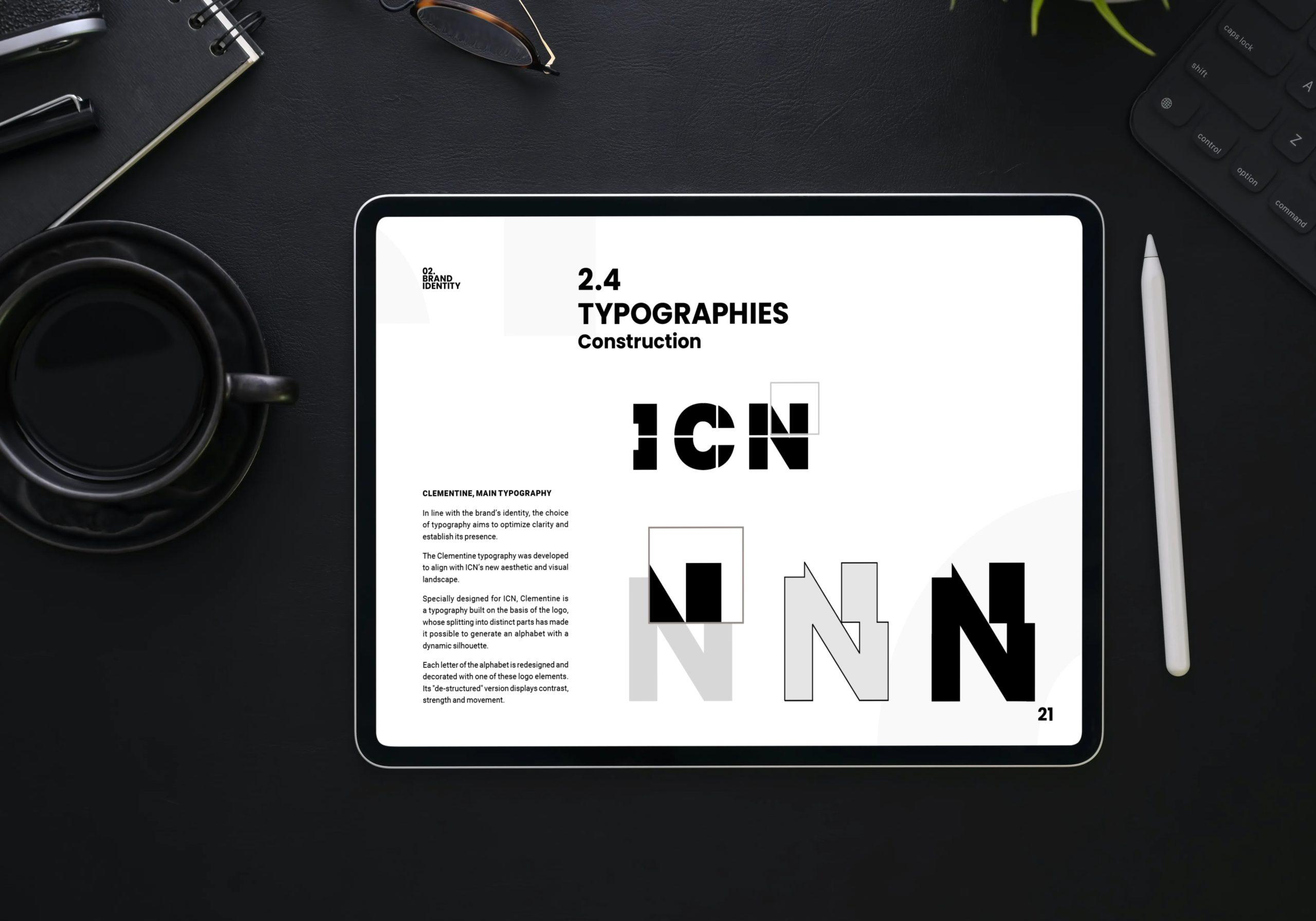 ICN-brand-book-enigma