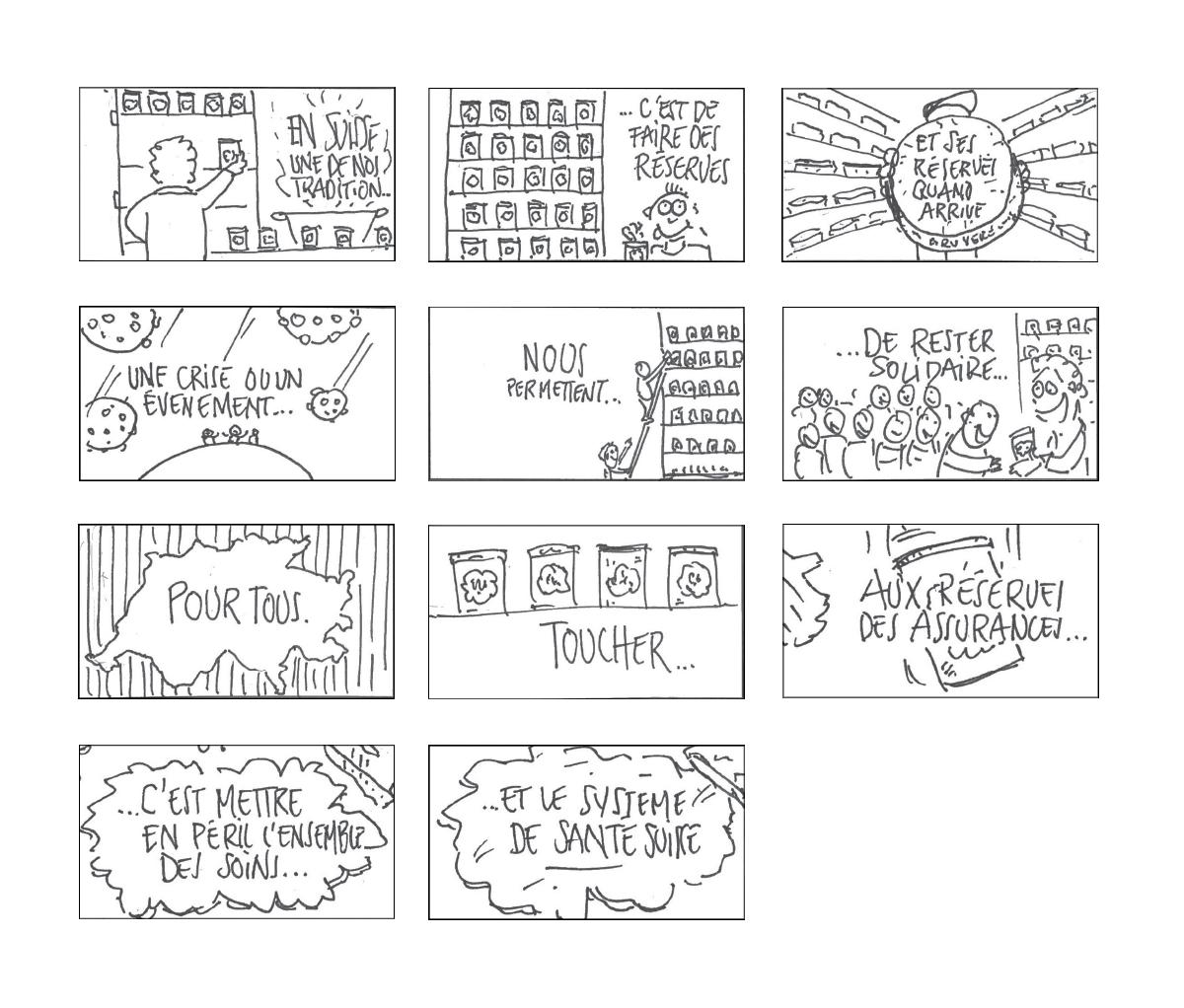 santesuisse-storyboard-enigma