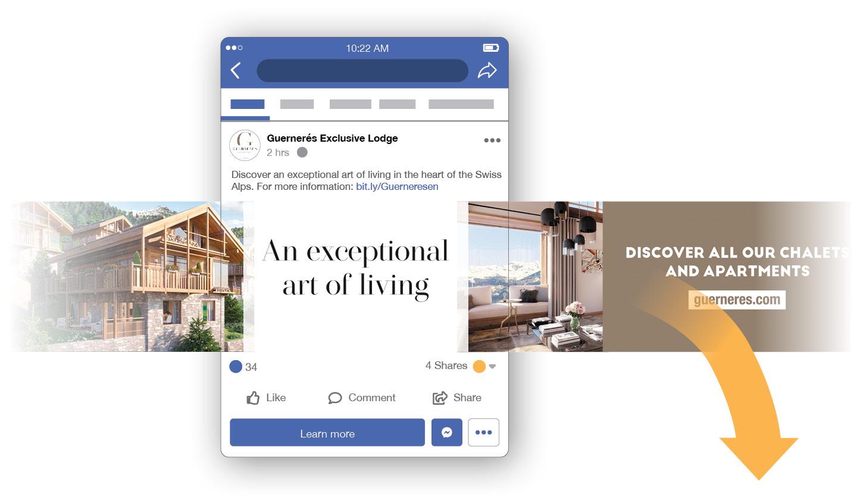 facebook programmatic social guerneres 1