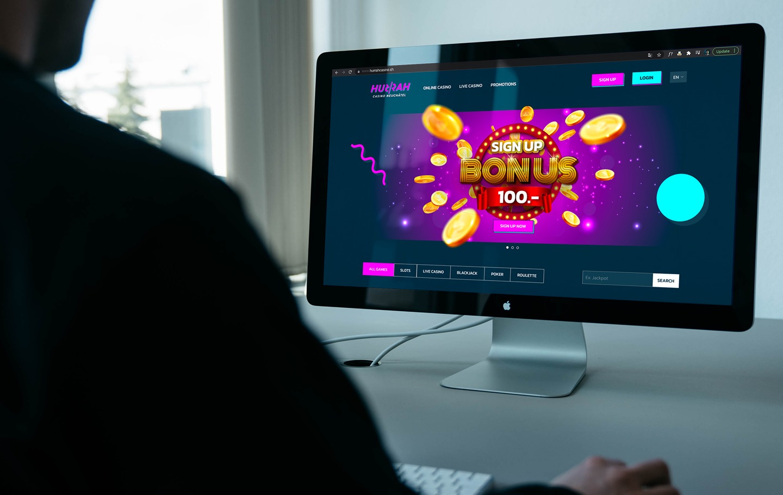 Case Study Casino web2
