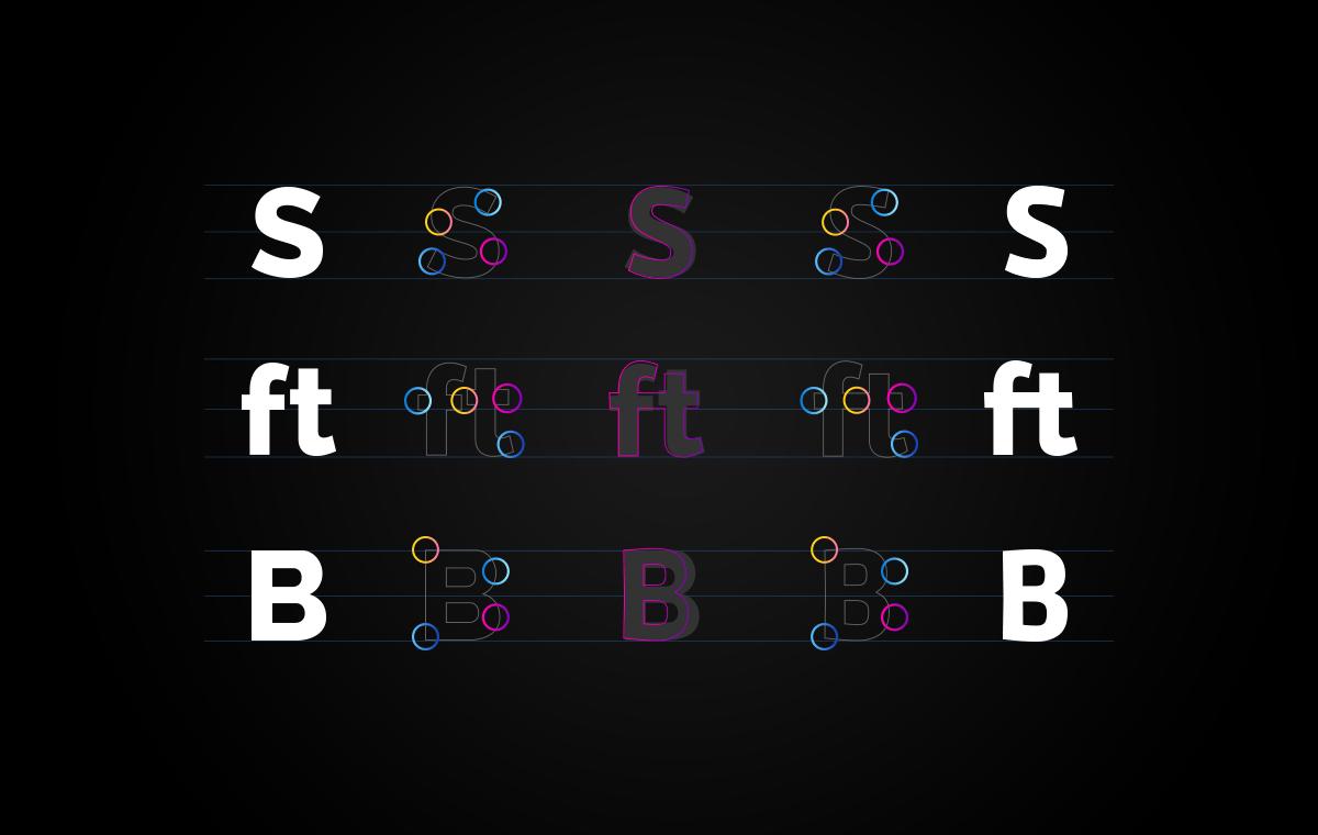 sopra-banking-software-enigma-styleguide