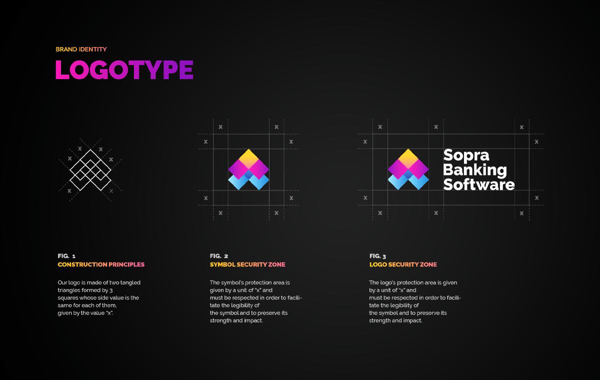 sopra-banking-software-enigma-logo-construction