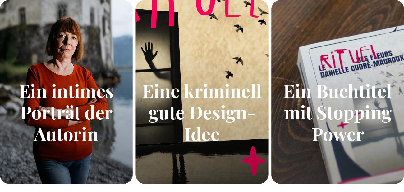 impact enigma design